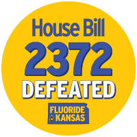 No on House Bill 2372